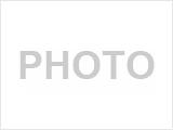 Фото  1 Бут Ракушечника применяется для строительства так же как и обычный камень 143728